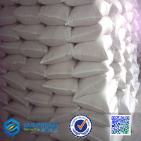 High quality low price crystalline fructose powder price