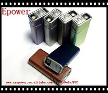 External Solar Battery Charger Portable Power wholesale smart mobile power bank mobile portable power outlet
