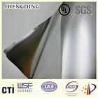 Insulation!Al.composite materials/claddings High performance emulsion pressure sensitive adhesive Natural Plain Al.Foil Cladding