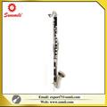 El clarinete bajo( cl 70wn)