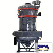 fournisseur de la chine nouveau type haute performance broyeur de minerai de titane