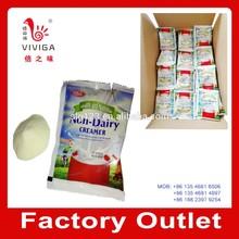 HALAL world wide hot sale Non dairy creamer instant coffee mate coffee powder