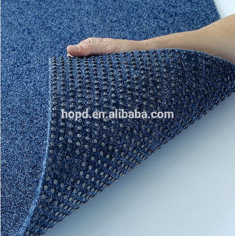Waterproof Carpet Tiles - Carpet Vidalondon