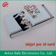 Free design..!!Plastic Card Printing,printing plastic gift card,plastic membership card printing service