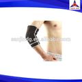 táctica militar extrema seguridad deporte equipo protector del codo de apoyo de rodilla almohadillas para equipar al aire libre