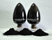black prime structural mild carbon angle steel/carbon black