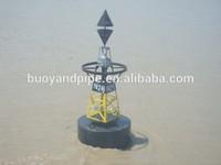 cardinal mark,east cardinal mark buoys