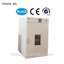 HSGF-9035A Power Electronic Lab Equipment