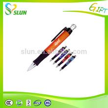 Promotional office suppliers cheap banner pens cheap