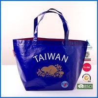 2014 tote light color handbags women ladies new design certificate bag