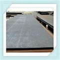 abs ah36 carbono chapa de aço para construção de navios
