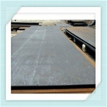 ABS AH36 CARBON STEEL SHEET FOR SHIP BUILDING