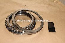 industrial taper roller bearings 31319