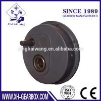 conveyor power transmission manufacturer (TA30,TA35,TA40,TA50,TA60,TA70,TA80,TA100,TA125)