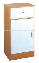 MDF file cabinet,home furniture,living room furniture