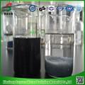 la calidad estable de los productos químicos aniónicos pam de poliacrilamida de papel como productos químicos
