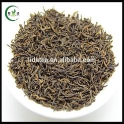 Puer Tea Slimming,Natural Fat Reducer Tea Puer