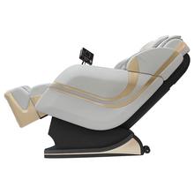 recliner rocking music massage chair (JFM081M)