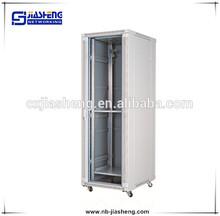 19 inch standard Network Server Cabinet/Rack/Floor Standing