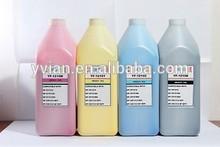 factory price high quality color toner powder compatible toner for kyocera FS-C5100/5200/5300/TK540/542/550/552/560/580