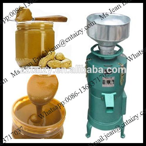 Home Rice Milling Machine Machine/rice Mill Machines