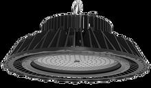 high lumen output 23000lm Campana LED, 50 degree 110lm/w