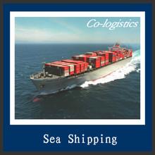 cheap sea shipping from China to Limassol Cyprus---Bob