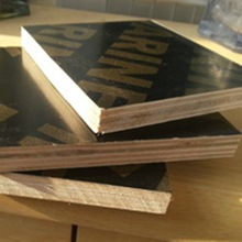 Construction Plywood 3mm Marine in Good Price