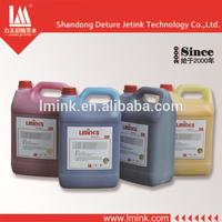 INFINITI/Challenger/Icontek/Phaeton printer spt solvent ink for spt 510/1020/255 printhead