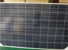230W A grade poly solar panel for hot sale with competitive price, pv solar panel price
