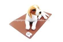 Electric pet mat,warm pet mat with factory price