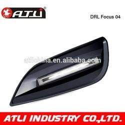 ATLI car led drl,car led daytime running light for forcus