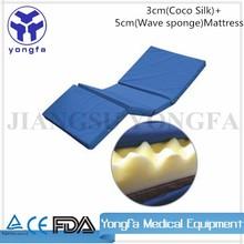 YFM-001 Hospital Furniture Medical Equipment Hospital Mattress