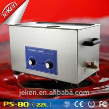 Kitchen Utensil Washing Machine, Portable Utensil Cleaner