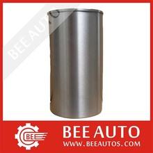 Used Nissan Diesel Engine SD23 Cylinder Sleeve