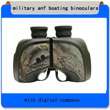 profissional militar binóculo de visão noturna para venda
