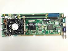 FSC-1713VNA(B)VER:A5 865 industrial motherboard