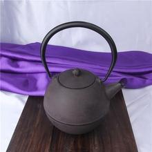 Elegant Simple Luxury High Quality high quality wide mouth arabic coffee pot dallah