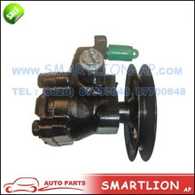 57110-22502 HYUNDAI Accent 1.5 Hydraulic Power Steering Pump Manufacturer