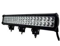 Hight Bright Off Road LED Light Bar 28.1 inches 180W, truck SUV Jeep heavy dutiy auto led light bar