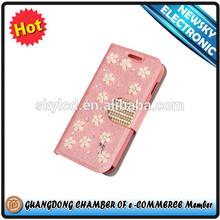 Wholesale custom unbreakable waterproof cell phone case for samsung galaxy nexus i9250