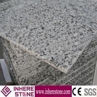 Outdoor stone imitation tiles granite