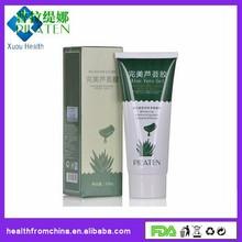 PILATEN Perfect aloe vera gel,Moisturizing Whitening Anti-Wrinkle Remove scar Aloe Vera