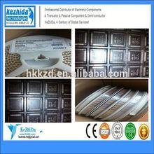 (PMIC) MAX7502MSA+ IC TEMP SENSOR DIGIT 8-SOIC