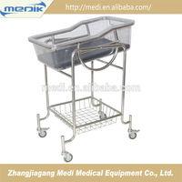 Wholesale China market bassinet wicker baby basket