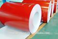 Laminados a frio bobinas de aço jsc270, sanduíche telha m2 preço, construção de aço ppgi ppgl gi gl para telhados