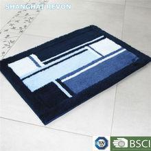 Wholesale Non Slip Acrylic Entrance floor door mat