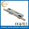 Mejor diseño de manijas de puertas y cerraduras, tipos de cerraduras de puerta, cerraduras para puerta