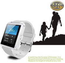 Cheap hot sell health care blutooth wifi watch phone