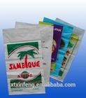 New Brand!! rice,grain,corn,wheat,flour packing bag,fetilizer packaging bags for 50kg